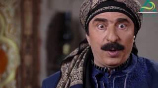 مسلسل عطر الشام  الجزء الاول ـ الحلقة 19 التاسعة عشر كاملة HD