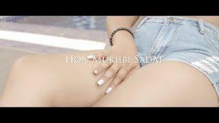 Kalifah AgaNaga – Kiss And Tease (Official Video)