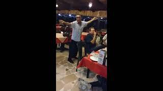 اغاني حصرية علي شلهوب جلسة غناء خاصة مجاريح ودلعونة تحميل MP3