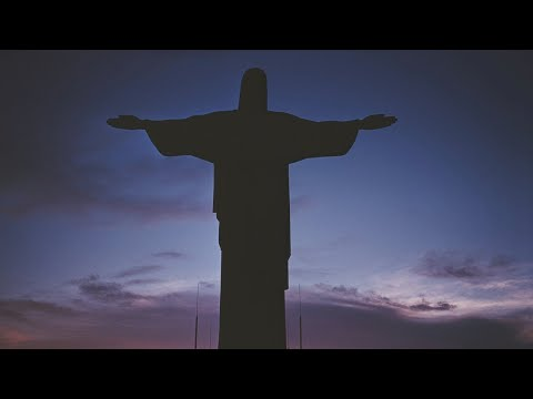 There is 'no reason to doubt' Jesus Christ existed: Pastor