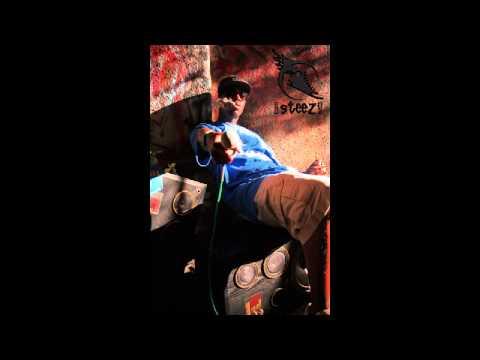 """MaQ SteeZ - """"LIVE From The West"""" (f. DJ HIM)"""