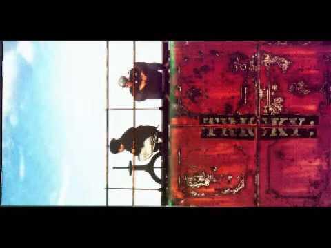 Música Abbaon Fat Tracks