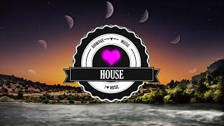 Jim Yosef - Sunrise (ft. Reece Lemonius)