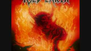 Iced Earth - Burning Oasis