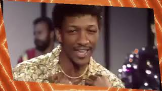 Fresh   Kool And The Gang (Video Ray)  Sonic C Remix