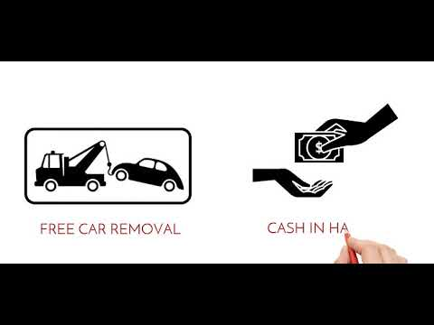 National Car Removal & Car Parts |  Cash For Cars |  Auckland Wreckers