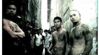 Thai Feat. Gee Q & Y.H. - Everyday