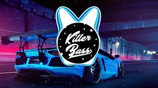Trippie Redd   Death Ft. DaBaby (Bass Boosted)