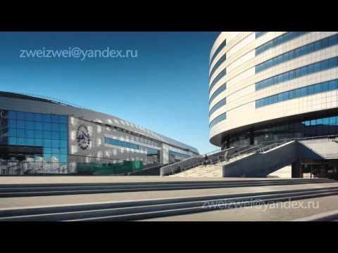 Ang gastos ng dibdib pagpapalaki sa Volgograd