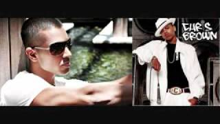 Jay Sean feat  Chris Brown-   Do It