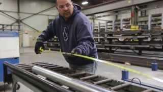 Giffin, Inc: An Autodesk Vault Success Story