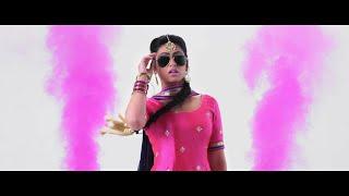 Siti  Baljit Sandhu , Shipra Goyal