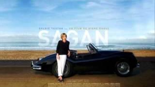 "Video thumbnail of ""Armand Amar - Sagan (OST)"""