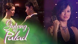 Gulong Ng Palad | Episode 02