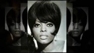 DIANA ROSS  you're all i need to get by