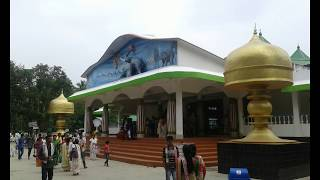 Athkhelia Namghar Slidshow || Temple In Golaghat ,Assam
