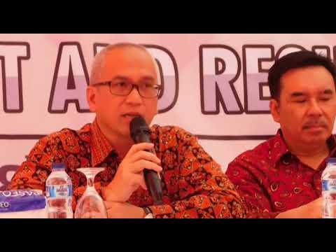 Menteri BUMN Resmikan Pembangunan Hotel Rp1,2 Triliun di KEK Mandalika