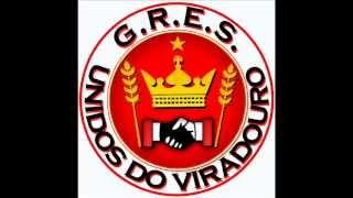 Unidos do Viradouro 1983 - Samba de Enredo - Acredite se quiser