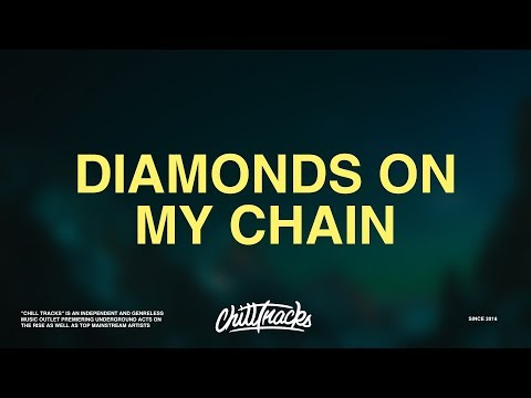 Como Brothers – Diamonds On My Chain (Lyrics) ft. Sam Woolf