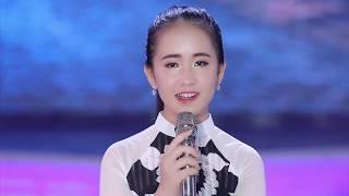 Phố Đêm - Thần Đồng Bolero Kim Chi (Thần Tượng Tương Lai) [MV Official]