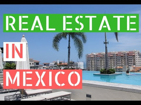 mp4 Real Estate En Puerto Vallarta, download Real Estate En Puerto Vallarta video klip Real Estate En Puerto Vallarta