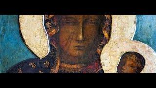 IV część kazań Ks. Natanka w sprawie infiltracji KK przez loże lucyferian gobalnej wiary NWO w Lucyf