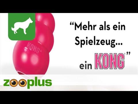 KONG Extreme - Spielzeug für Hunde | zooplus