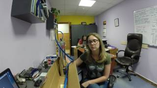 Электродвигатель Pedrollo 4PDm/3 от компании ПКФ «Электромотор» - видео 2