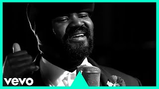 Gregory Porter   Take Me To The Alley (1 Mic 1 Take) (Official Video)
