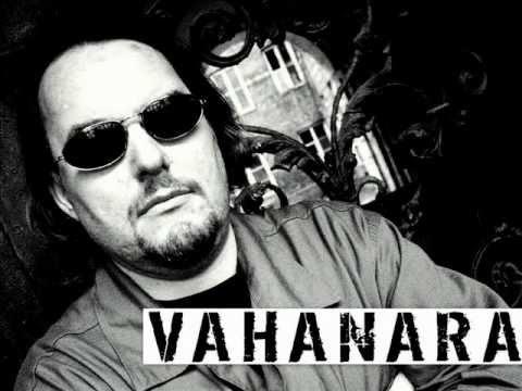 VAHANARA Spowiedź (single version)