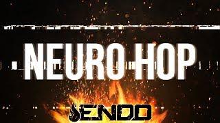 Defsharp & Sefaro - Espionage [Neuro Hop]