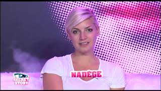 [SECRET STORY] Saison 6 – Quotidienne N°77
