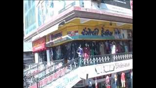 preview picture of video 'Rangoli Dresses Jamnagar'