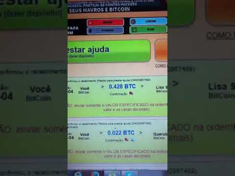Ethereum bitcoin trading