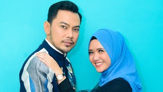 Video PART 2: FOMAL BAHAS MANTAN FIKOH ( Menjawab QnA Instagram Fikoh ) MP3, 3GP, MP4, WEBM, AVI, FLV September 2019