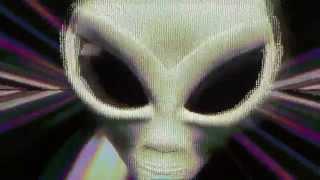 Big Boi - Mrs. Vandebilt (ft. Wings & Kelly Rowland & Little Dragon)