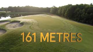 Golf Course Promotional Video