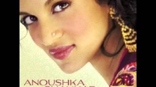 Anoushka Shankar - Ishq.wmv