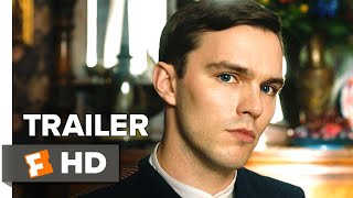 Tolkien Trailer #2 (2019) | Movieclips Trailers