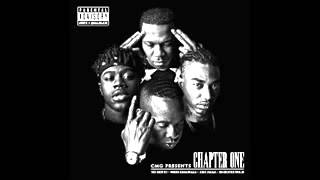Yo Gotti   Different Ways Ft  Wave Chapelle CMG Presents  Chapter One Mixtape