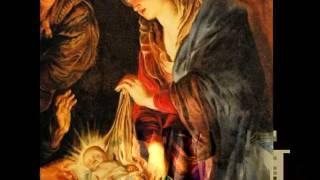 Noël, la grande nouvelle