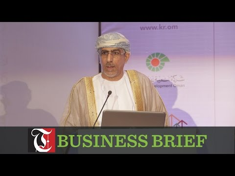 Oman takes several major initiatives to develop fisheries sector, said the minister of agriculture and fisheries.