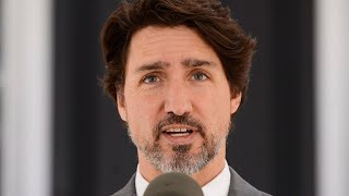The federal government will put $240 million toward moving mental health and primary care services online in an effort to combat concerns over mental and physical wellbeing during the COVID-19 crisis, Prime Minister Justin Trudeau announced Sunday.  To read more: http://www.cbc.ca/1.5553929  »»» Subscribe to CBC News to watch more videos: http://bit.ly/1RreYWS  Connect with CBC News Online:  For breaking news, video, audio and in-depth coverage: http://bit.ly/1Z0m6iX Find CBC News on Facebook: http://bit.ly/1WjG36m Follow CBC News on Twitter: http://bit.ly/1sA5P9H For breaking news on Twitter: http://bit.ly/1WjDyks Follow CBC News on Instagram: http://bit.ly/1Z0iE7O  Download the CBC News app for iOS: http://apple.co/25mpsUz Download the CBC News app for Android: http://bit.ly/1XxuozZ  »»»»»»»»»»»»»»»»»» For more than 75 years, CBC News has been the source Canadians turn to, to keep them informed about their communities, their country and their world. Through regional and national programming on multiple platforms, including CBC Television, CBC News Network, CBC Radio, CBCNews.ca, mobile and on-demand, CBC News and its internationally recognized team of award-winning journalists deliver the breaking stories, the issues, the analyses and the personalities that matter to Canadians.