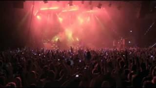 Bushido   Zeiten Aendern Dich   Live Durch Europa (2010)