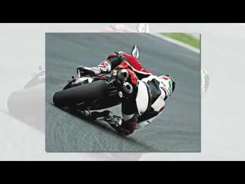 Ducati 1098S  top speed superbikes Intro 2017 ||INTRO BAZ 360