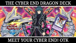 cyber laser dragon - 免费在线视频最佳电影电视节目 - Viveos Net