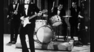 Buddy Holly: True Love Ways