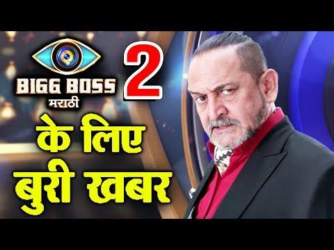 Bollywood News- Hindi