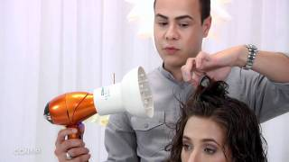 How to Use a Diffuser