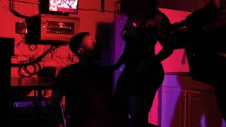 Juls X Wande Coal   Sister Girl Official Dance Video   @WeAre.Roots   Watch In HD!